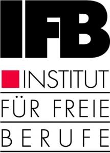 IFB Nürnberg